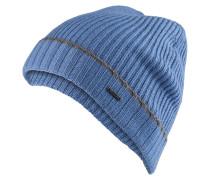 Mütze FATI - hellblau