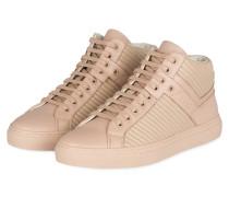 Hightop-Sneaker CERYS M