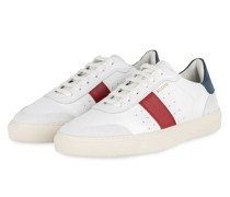Sneaker DUNK