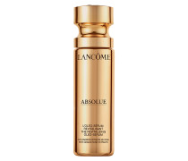 ABSOLUE 30 ml, 683.33 € / 100 ml