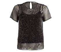 T-Shirt ZITA