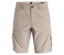 Cargo-Shorts SEBAS - sand