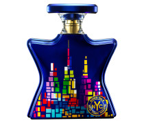 NEW YORK NIGHTS 100 ml, 390 € / 100 ml