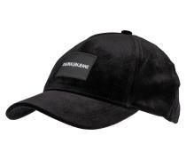 Samt-Cap