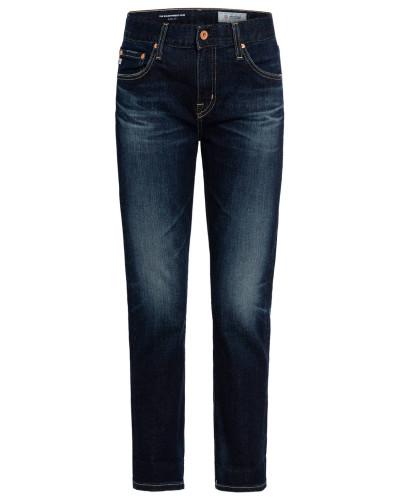 7/8 Jeans EX-BOYFRIEND SLIM