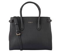 Handtasche PIN - schwarz
