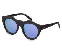 Sonnenbrille NEO NOIR