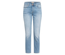 Jeans ASHER LUXE VINTAGE