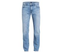 Jeans MAINE3 Regular-Fit