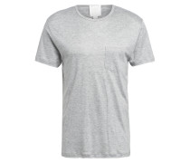 Lounge-Shirt 100% NATURE
