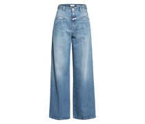 Bootcut Jeans WIDE X