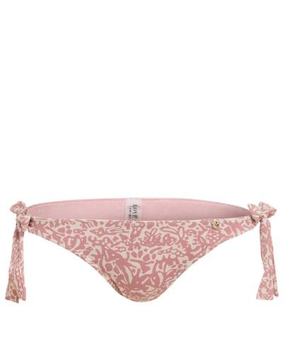 Bikini-Hose ZOEY