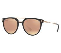 Sonnenbrille BV7029