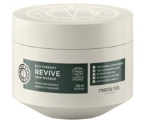 CARE & STYLE REVIVE 250 ml, 13.2 € / 100 ml