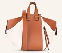 Handtasche HAMMOCK SMALL