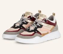 Plateau-Sneaker JULIETTE