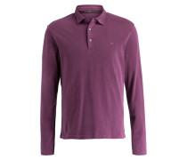 Jersey-Poloshirt SHANE