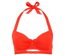 Push-up-Bikini-Top TRINIDAD CLUB