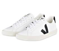 Sneaker ESPLAR - weiss