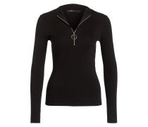 Pullover MARIA - schwarz