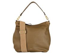 Hobo-Bag ERNA SMALL