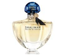 SHALIMAR PHILTRE 50 ml, 201.74 € / 100 ml