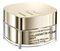 COLLAGENIST RE-PLUMP NIGHT 50 ml, 316 € / 100 ml