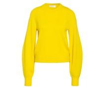 Pullover TABARIN