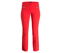 7/8-Hose FAMOUS - rot