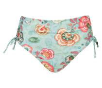 Bikini-Hose KIRSTY SHELLEBRATION - gelb