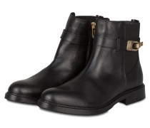 Chelsea-Boots HOLLY