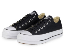 Plateau-Sneaker CHUCK TAYLOR ALL STAR LIFT