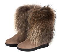 Fell-Boots WILAMINA