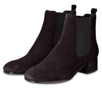 Chelsea-Boots TESSA - blau