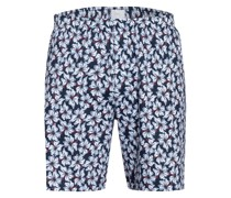 Lounge-Shorts Serie WESLEY