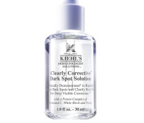 CLEARLY CORRECTIVE 30 ml, 176.67 € / 100 ml