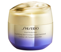 VITAL PERFECTION 75 ml, 193.33 € / 100 ml