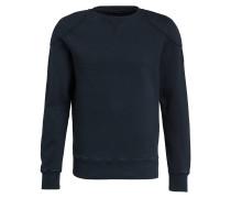 Sweatshirt HAWKURST - blau