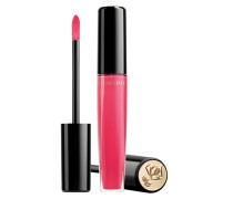 L'ABSOLUE GLOSS 2.5 € / 1 ml