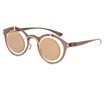 Sonnenbrille BRADFIELD