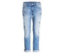 Boyfriend-Jeans UPTOWN ANDREA
