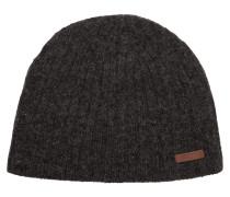 Mütze HAAKON