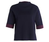 Pullover TADASANA - marine