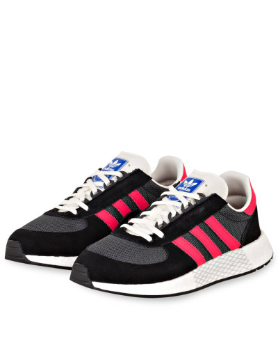 Sneaker MARATHON TECH