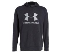 Sweatshirt SPORTSTYLE TRIBLEND