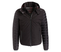 Lightweight-Daunenjacke CISCOPE