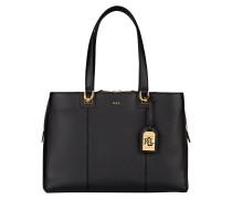 Handtasche REGENT - schwarz