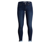 Skinny Jeans LEXY