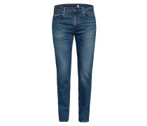 Jeans 512 Slim Tapered Fit