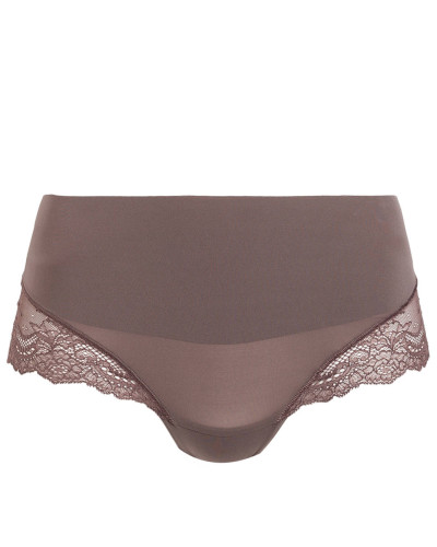 Panty UNDIE-TECTABLE LACE